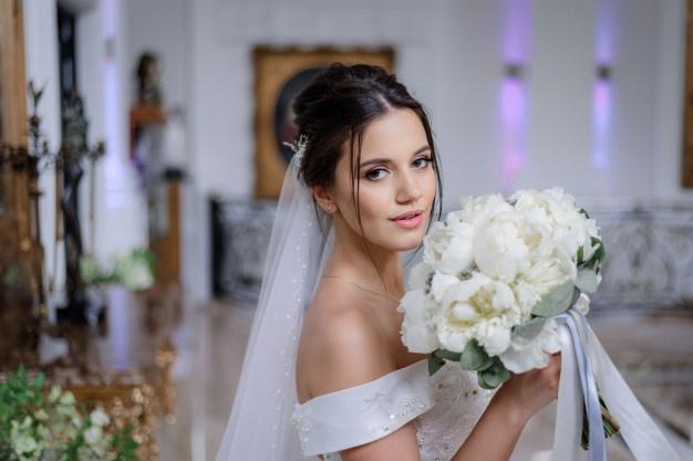 فلسفه دسته گل عروس -3