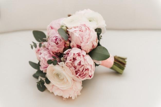 فلسفه دسته گل عروس -2